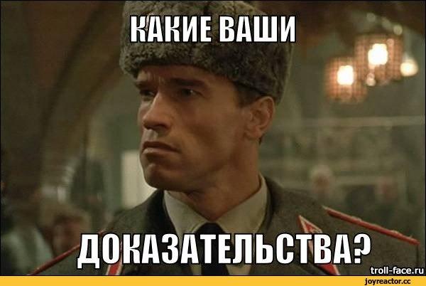 http://zxdemos.ru/img/posts/posts_19/1265.jpg