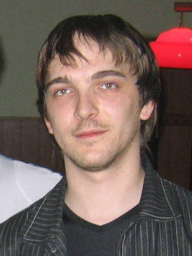 http://zxdemos.ru/img/posts/posts_19/35853_10.jpg