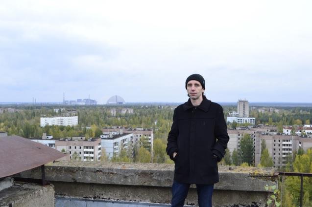 http://zxdemos.ru/img/posts/posts_19/35853_3.jpg