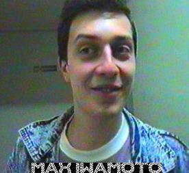 http://zxdemos.ru/img/posts/posts_19/35853_4.jpg
