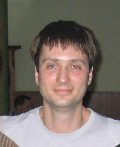 http://zxdemos.ru/img/posts/posts_19/35853_6.jpg