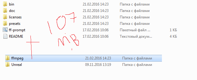 http://zxdemos.ru/img/posts/posts_20/12354.png
