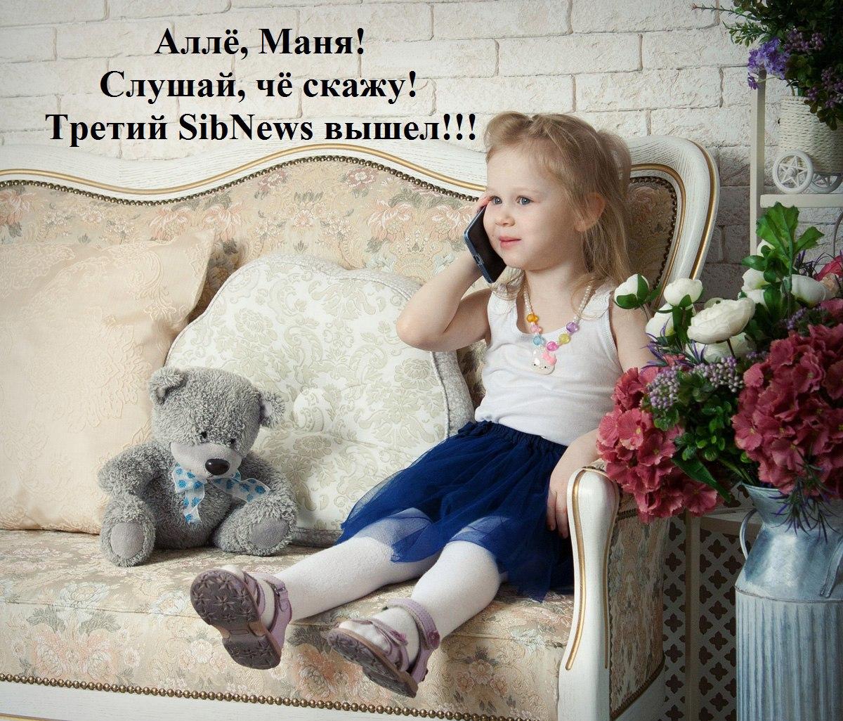 http://zxdemos.ru/img/posts/posts_20/37341.jpg