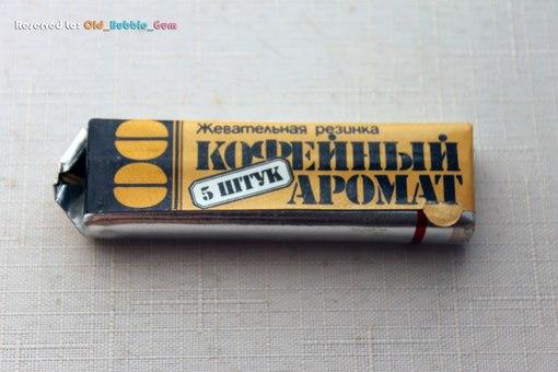 http://zxdemos.ru/img/posts/posts_20/37486_3.jpg