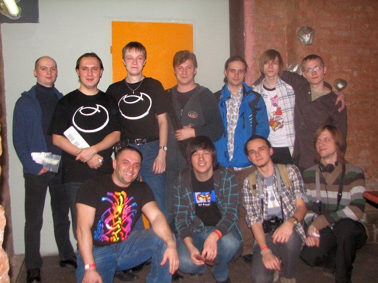 http://zxdemos.ru/img/posts/posts_21/11079_3.jpg