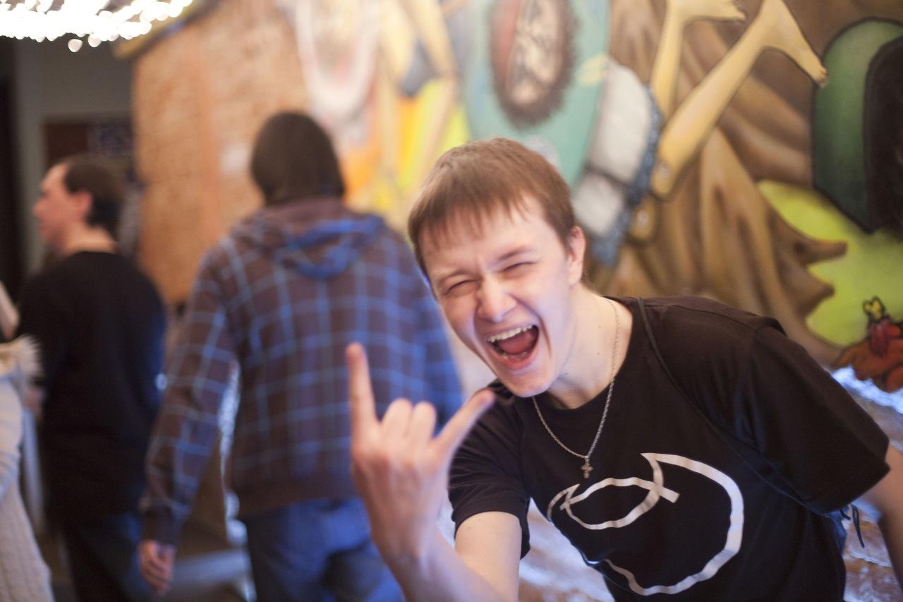 http://zxdemos.ru/img/posts/posts_21/11079_5.jpg