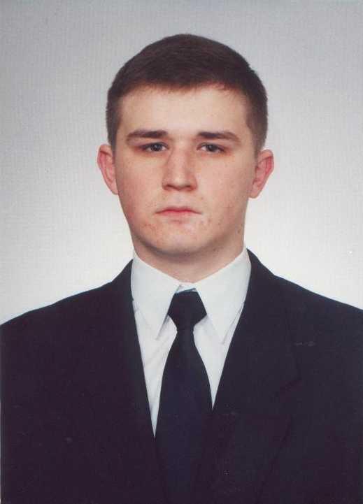 http://zxdemos.ru/img/posts/posts_21/1812_34.jpg