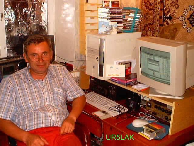 http://zxdemos.ru/img/posts/posts_21/1812_42.jpg