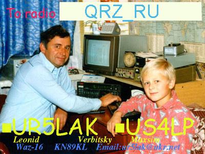 http://zxdemos.ru/img/posts/posts_21/1812_47.jpg