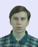 http://zxdemos.ru/img/posts/posts_21/1812_48.jpg