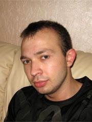 http://zxdemos.ru/img/posts/posts_21/1812_53.jpg