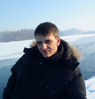 http://zxdemos.ru/img/posts/posts_21/1812_55.jpg