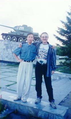 http://zxdemos.ru/img/posts/posts_21/1812_57.jpg
