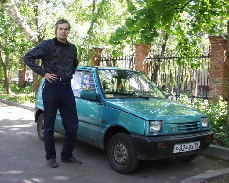 http://zxdemos.ru/img/posts/posts_21/1812_60.jpg
