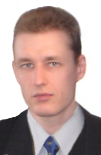 http://zxdemos.ru/img/posts/posts_21/1812_62.jpg