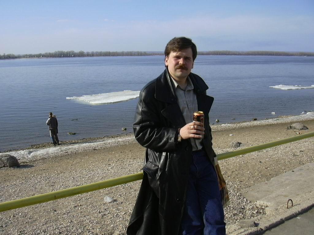 http://zxdemos.ru/img/posts/posts_21/1812_69.jpg