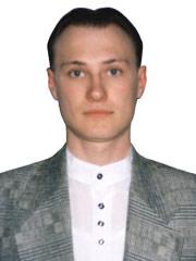 http://zxdemos.ru/img/posts/posts_21/1812_73.jpg