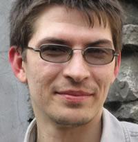 http://zxdemos.ru/img/posts/posts_21/1812_9.jpg