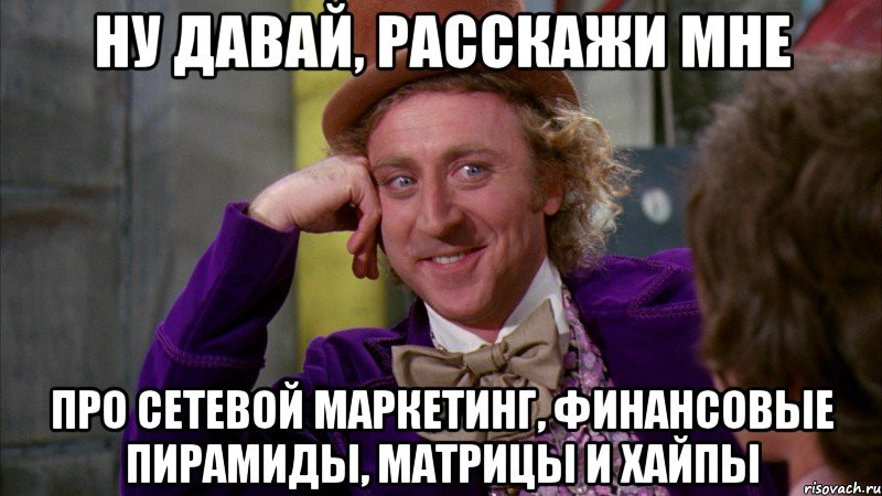 http://zxdemos.ru/img/posts/posts_21/19985_2.jpg