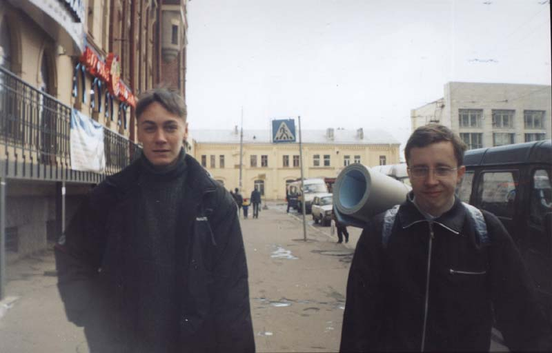 http://zxdemos.ru/img/posts/posts_21/38080_3.jpg