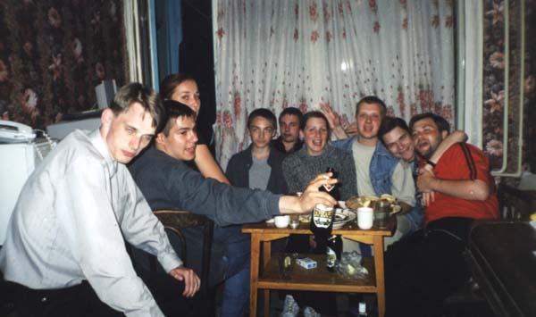 http://zxdemos.ru/img/posts/posts_21/38082_10.jpg