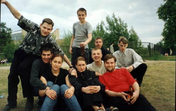 http://zxdemos.ru/img/posts/posts_21/38082_3.jpg