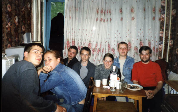 http://zxdemos.ru/img/posts/posts_21/38082_7.jpg