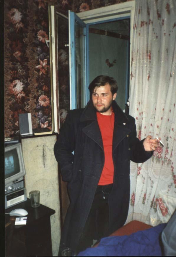 http://zxdemos.ru/img/posts/posts_21/38082_8.jpg