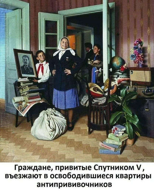 https://zxdemos.ru/uploads/images/1192/f0a0dab9e79389ddf3794893eb03048d.jpg