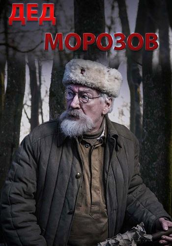 https://zxdemos.ru/uploads/images/2/01761c922e3f0afd81ccd02e64ee57d4.jpg
