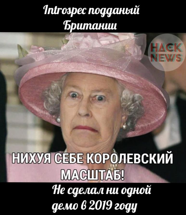 https://zxdemos.ru/uploads/images/2/064c27e8c847aeb5998ddabe78271ff2.jpg