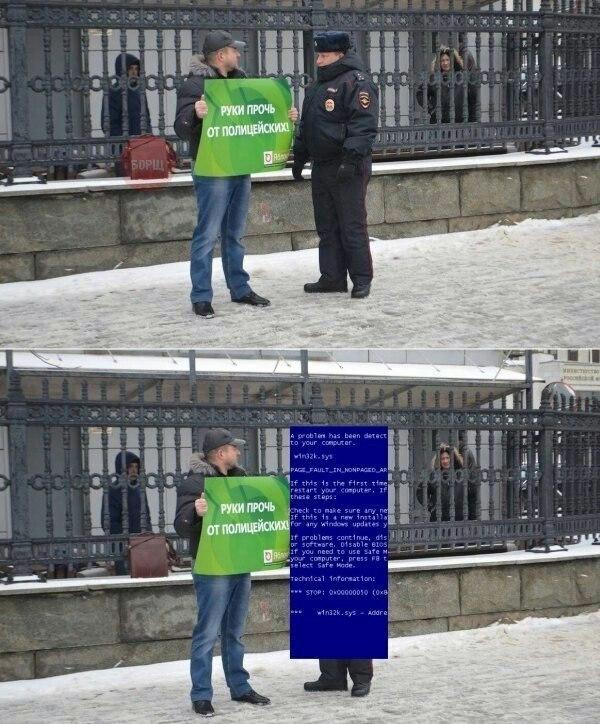 https://zxdemos.ru/uploads/images/2/07a545457a90320053ff293885930539.jpg