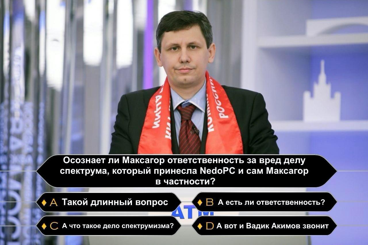 https://zxdemos.ru/uploads/images/2/0c1b3197c8a934c21702efab9d10dc01.jpg