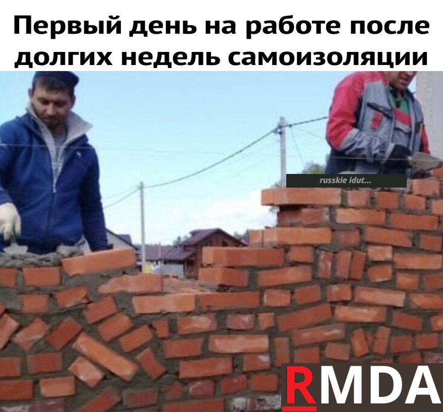 https://zxdemos.ru/uploads/images/2/102f811842ae2283e78aa3afebdb6ec3.jpg