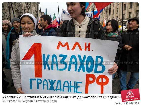 https://zxdemos.ru/uploads/images/2/1117735c7a00f306e37fe57c3c00cf63.jpg