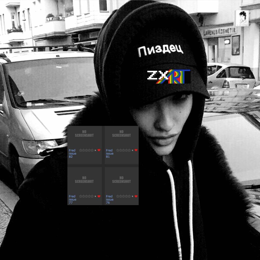 https://zxdemos.ru/uploads/images/2/13cd7d0df4a8cb04f0c6fcea91c7574e.jpg