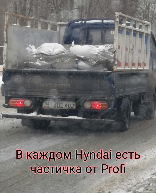 https://zxdemos.ru/uploads/images/2/1933fd96668d353d283415b579f86184.jpg