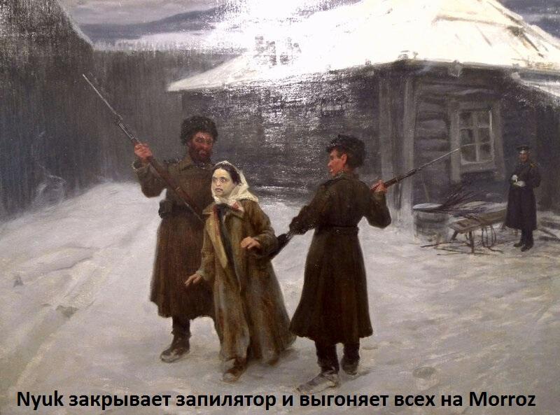 https://zxdemos.ru/uploads/images/2/1d6663b60d31f139f3fcfb4f074ea59f.jpg
