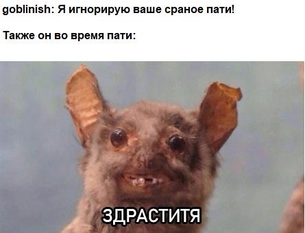 https://zxdemos.ru/uploads/images/2/1fc930be217f6ca2e1505147e38e8087.jpg