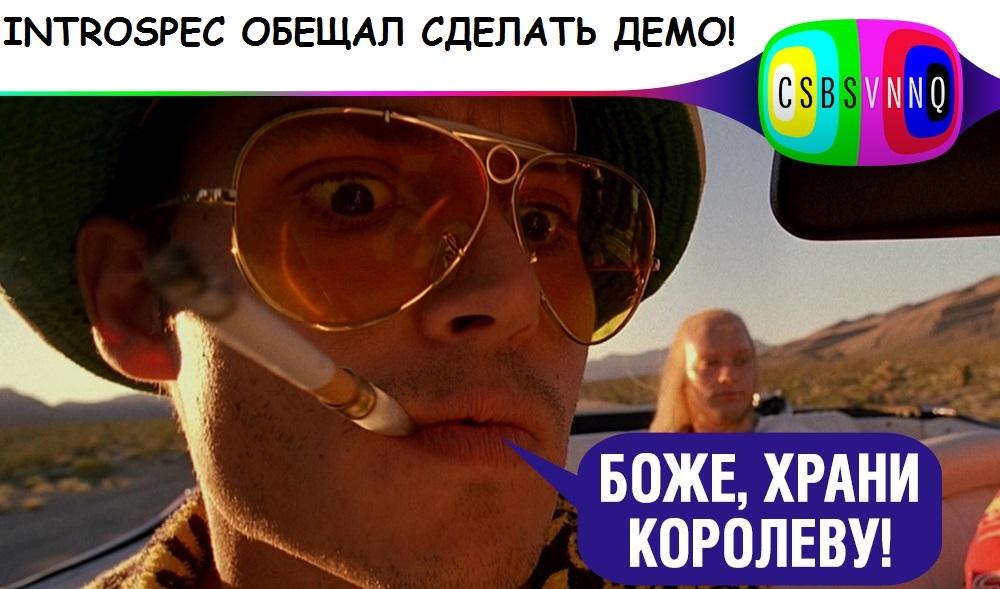 https://zxdemos.ru/uploads/images/2/21e6fac52ee88ee7a0ba998493f8d46a.jpg