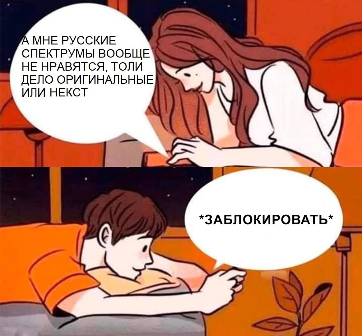 https://zxdemos.ru/uploads/images/2/2390d78e2780e410394aa853f57ff322.jpg