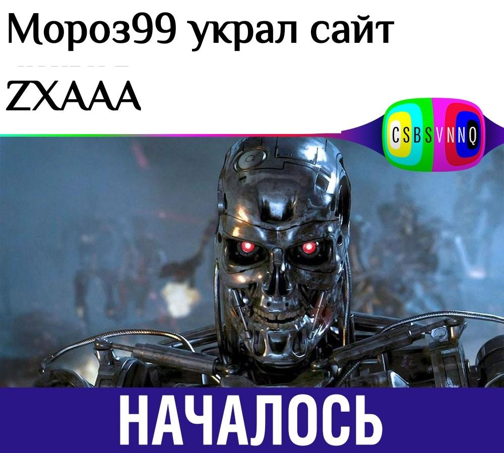 https://zxdemos.ru/uploads/images/2/304142e3d3d2160d08cf97afddac1b8f.jpg
