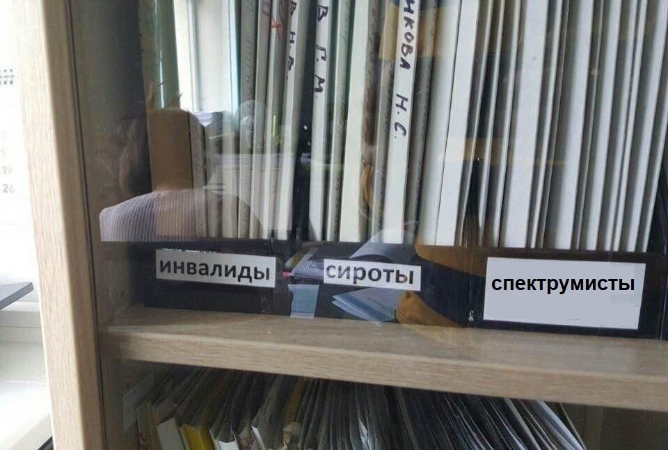 https://zxdemos.ru/uploads/images/2/30b4d53bb939c356255c37cb798ea34a.jpg