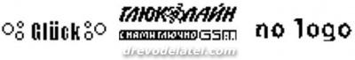 https://zxdemos.ru/uploads/images/2/33f1d46b8bf21e568b98088553366362.jpg