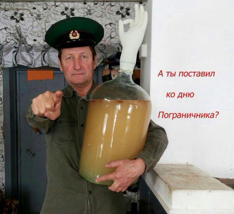 https://zxdemos.ru/uploads/images/2/4138617df98f50fab1b5f909d05d1a29.jpg