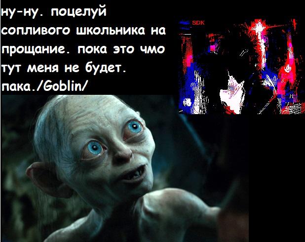 https://zxdemos.ru/uploads/images/2/42d4f81a74ce3e71ac2b9167b7d29426.jpg