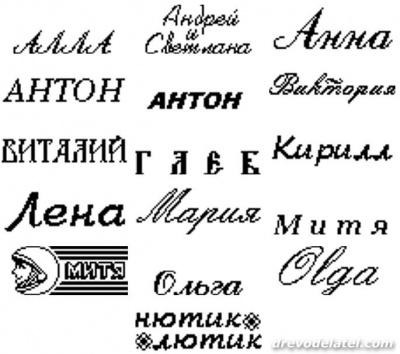https://zxdemos.ru/uploads/images/2/497a4cf6f20545f9d4823b09444a5e71.jpg