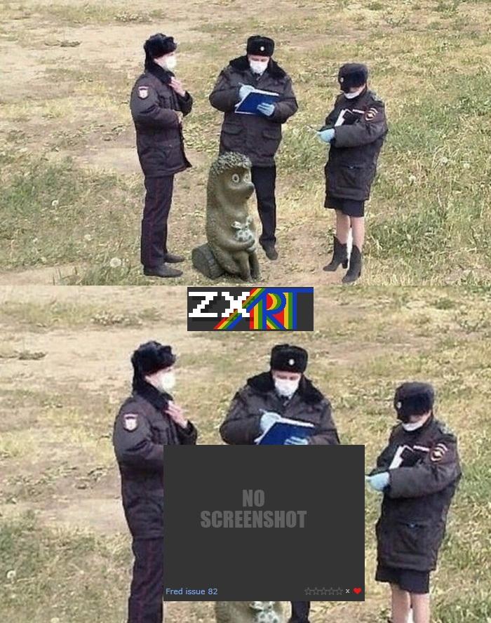 https://zxdemos.ru/uploads/images/2/4c0828644a91bee461edcc0fba50f10d.jpg