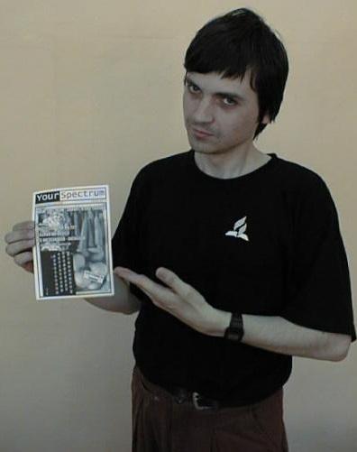 https://zxdemos.ru/uploads/images/2/52532756586c94f18465b3268901ceec.png