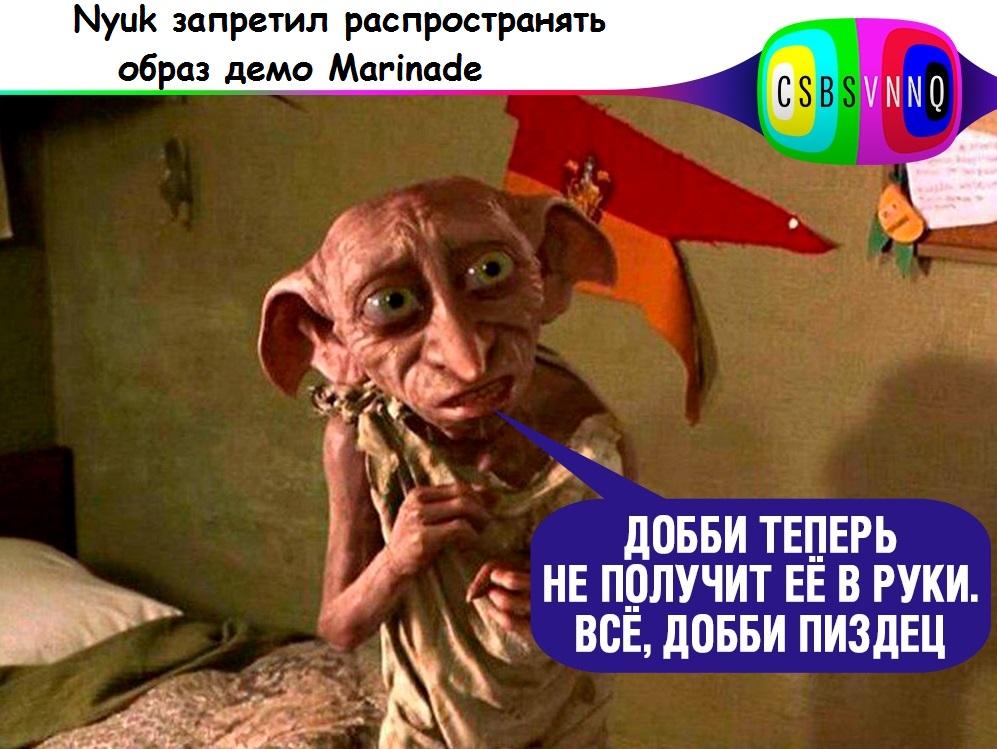 https://zxdemos.ru/uploads/images/2/5815f8f3134fd6d26d8665f6c57467c2.jpg